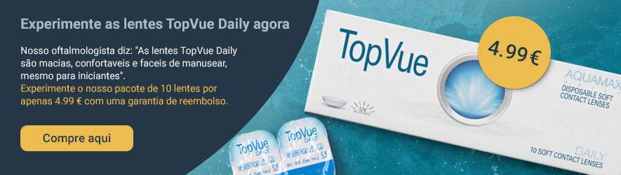 TopVue Daily