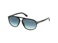 alensa.pt - Lentes de contacto - Tom Ford Jacob FT0447 01P