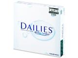 alensa.pt - Lentes de contacto - Focus Dailies Toric