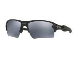 alensa.pt - Lentes de contacto - Oakley FLAK 2.0 XL OO9188 918853