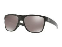 alensa.pt - Lentes de contacto - Oakley Crossrange XL OO9360 936007