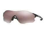 alensa.pt - Lentes de contacto - Oakley EVZERO PATH OO9308 930807
