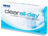 alensa.pt - Lentes de contacto - Clear All-Day