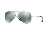 alensa.pt - Lentes de contacto - Óculos de sol Ray-Ban Original Aviator RB3025 - W3277