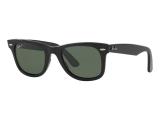 alensa.pt - Lentes de contacto - Óculos de sol Ray-Ban Original Wayfarer RB2140 - 901/58 POL