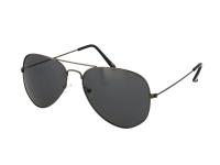 alensa.pt - Lentes de contacto - Óculos de Sol  Alensa Pilot Ruthenium