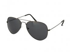 Óculos de Sol  Alensa Pilot Ruthenium