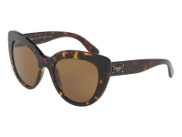 alensa.pt - Lentes de contacto - Dolce & Gabbana DG 4287 502/83