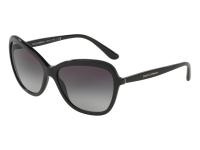 alensa.pt - Lentes de contacto - Dolce & Gabbana DG 4297 501/8G