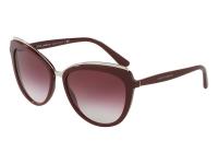 alensa.pt - Lentes de contacto - Dolce & Gabbana DG 4304 30918H