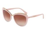 alensa.pt - Lentes de contacto - Dolce & Gabbana DG 4304 309813