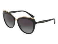 alensa.pt - Lentes de contacto - Dolce & Gabbana DG 4304 501/8G