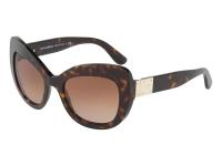 alensa.pt - Lentes de contacto - Dolce & Gabbana DG 4308 502/13