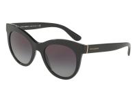 alensa.pt - Lentes de contacto - Dolce & Gabbana DG 4311 501/8G