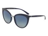 alensa.pt - Lentes de contacto - Dolce & Gabbana DG 6113 30944L