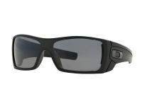alensa.pt - Lentes de contacto - Oakley Batwolf OO9101 910104