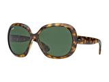 alensa.pt - Lentes de contacto - Óculos de sol Ray-Ban Jackie  RB4098 - 710/71