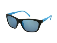 alensa.pt - Lentes de contacto - Óculos de Sol Alensa Desporto Espelhado Azul