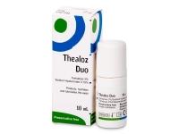 alensa.pt - Lentes de contacto - Gotas Thealoz Duo 10 ml