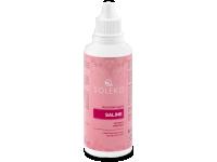 alensa.pt - Lentes de contacto - Solução Queen's Saline 100 ml