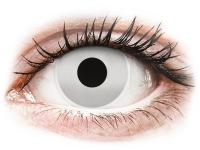 alensa.pt - Lentes de contacto - Lentes de Contacto Crazy Lens Espelho Mirror - ColourVUE