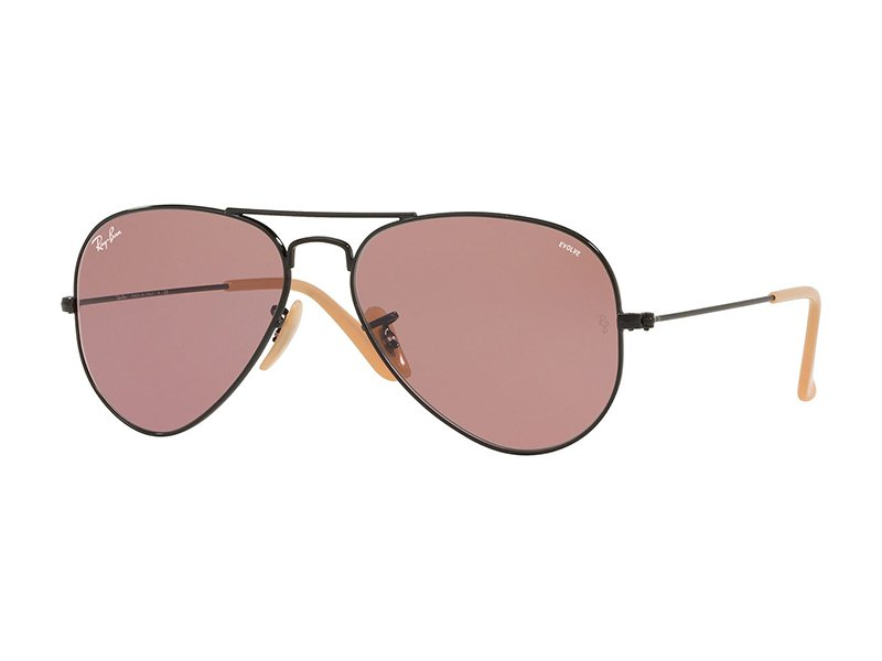 Ray-Ban Aviator RB3025 9066Z0
