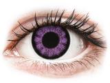 alensa.pt - Lentes de contacto - ColourVUE BigEyes Ultra Violet - sem correção