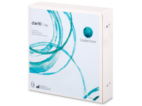 alensa.pt - Lentes de contacto - Clariti 1 day