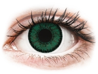 alensa.pt - Lentes de contacto - SofLens Natural Colors Amazon - com correção