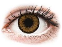 alensa.pt - Lentes de contacto - SofLens Natural Colors India - com correção