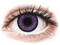 alensa.pt - Lentes de contacto - SofLens Natural Colors Indigo - sem correção
