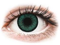 alensa.pt - Lentes de contacto - SofLens Natural Colors Jade - com correção