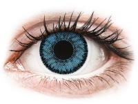 alensa.pt - Lentes de contacto - SofLens Natural Colors Pacific - com correção