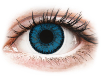 alensa.pt - Lentes de contacto - SofLens Natural Colors Topaz - sem correção