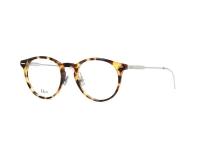 alensa.pt - Lentes de contacto - Christian Dior Blacktie236 45Z