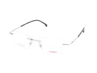 alensa.pt - Lentes de contacto - Carrera Carrera 147/V 010