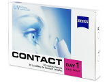 alensa.pt - Lentes de contacto - Carl Zeiss Contact Day 1