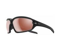 alensa.pt - Lentes de contacto - Adidas A193 50 6055 Evil Eye Evo Pro L