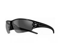 alensa.pt - Lentes de contacto - Adidas A402 50 6065 Evil Eye Halfrim L