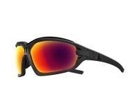 alensa.pt - Lentes de contacto - Adidas AD09 75 9200 L Evil Eye Evo Pro