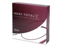alensa.pt - Lentes de contacto - Dailies TOTAL1