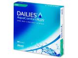 alensa.pt - Lentes de contacto - Dailies AquaComfort Plus Toric