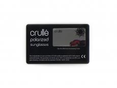 Crullé P6009 C1