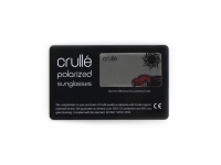 Crullé P6022 C1