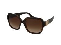 alensa.pt - Lentes de contacto - Dolce & Gabbana DG4336 502/13