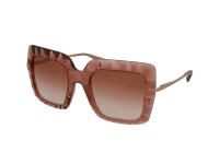 alensa.pt - Lentes de contacto - Dolce & Gabbana DG6111 314813