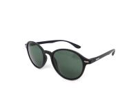 alensa.pt - Lentes de contacto - Óculos de Sol Alensa Retro Black