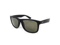 alensa.pt - Lentes de contacto - Óculos de Sol Alensa Sport Black Green