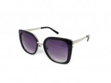 Óculos de Sol Feminino Alensa Oversized