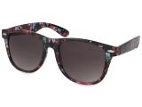 alensa.pt - Lentes de contacto - Óculos de Sol SunnyShade - Preto